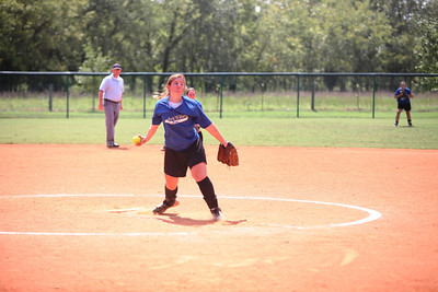 2010 Lindswey Wilson Softball_0042