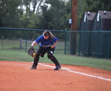 2010 Lindswey Wilson Softball_0022
