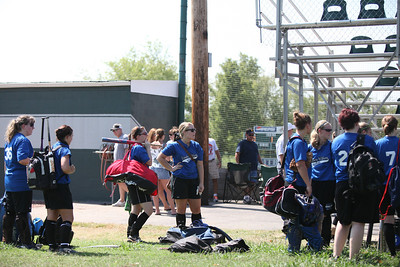 2010 Lindswey Wilson Softball_0009