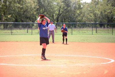 2010 Lindswey Wilson Softball_0040