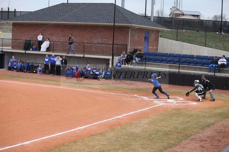 2011 LW softball_0023