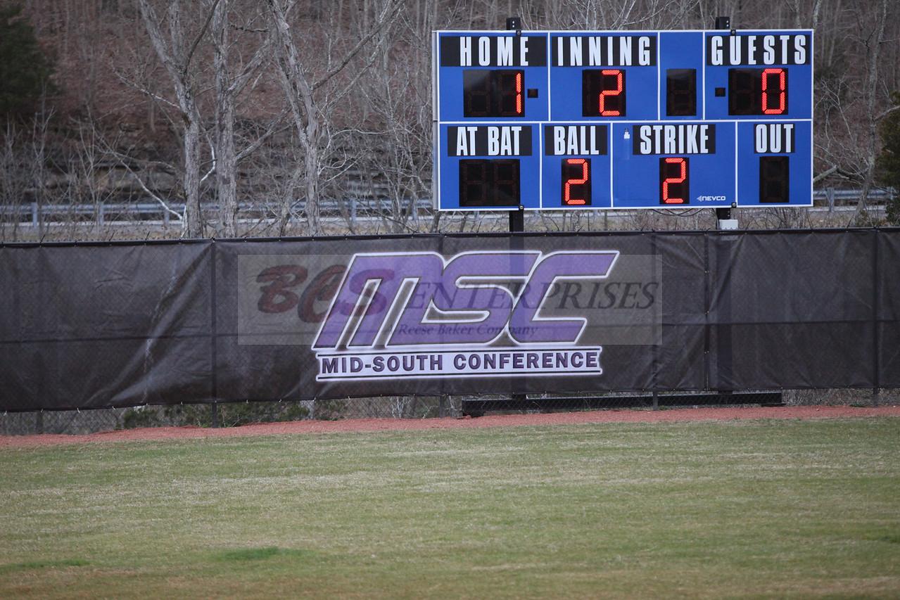 2011 LW softball_0017