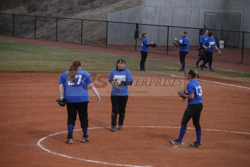 2011 LW softball_0033
