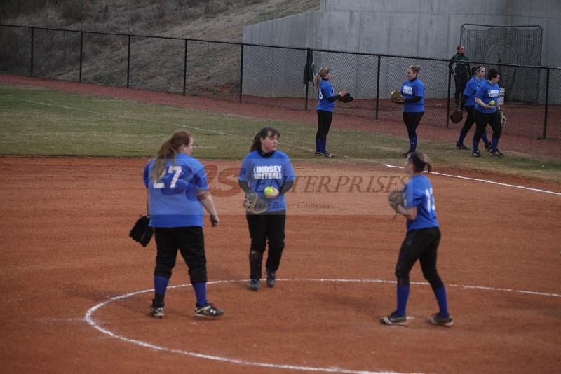 2011 LW softball_0037