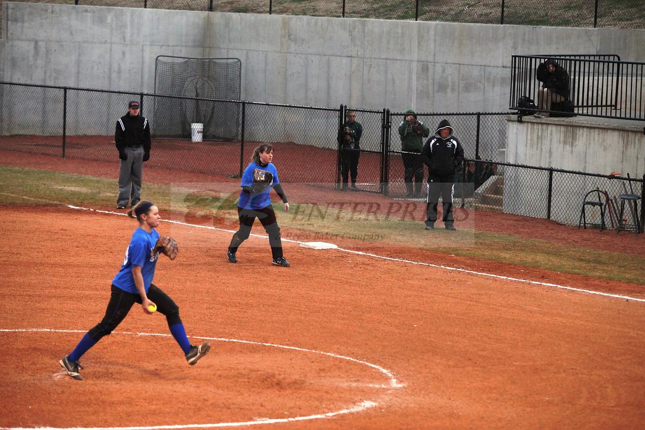 2011 LW softball_0047