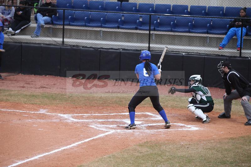 2011 LW softball_0014