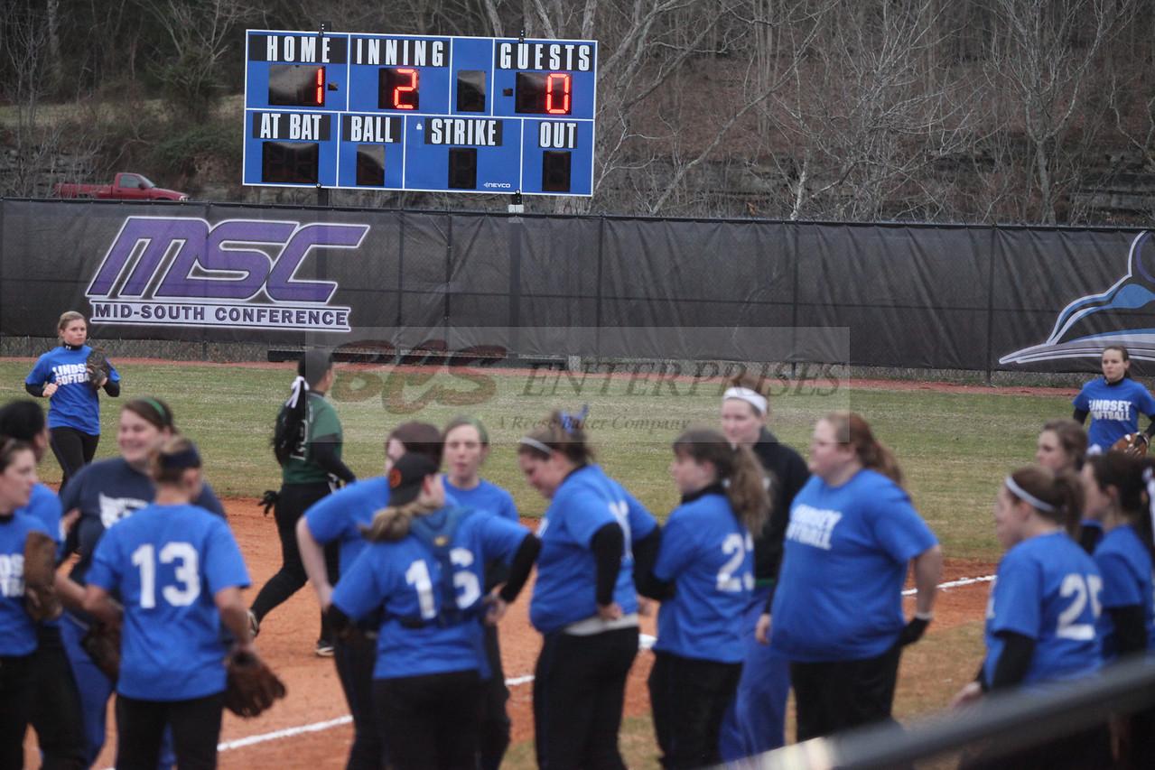 2011 LW softball_0008