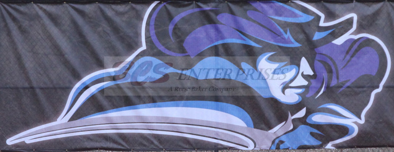 2011 LW softball_0006