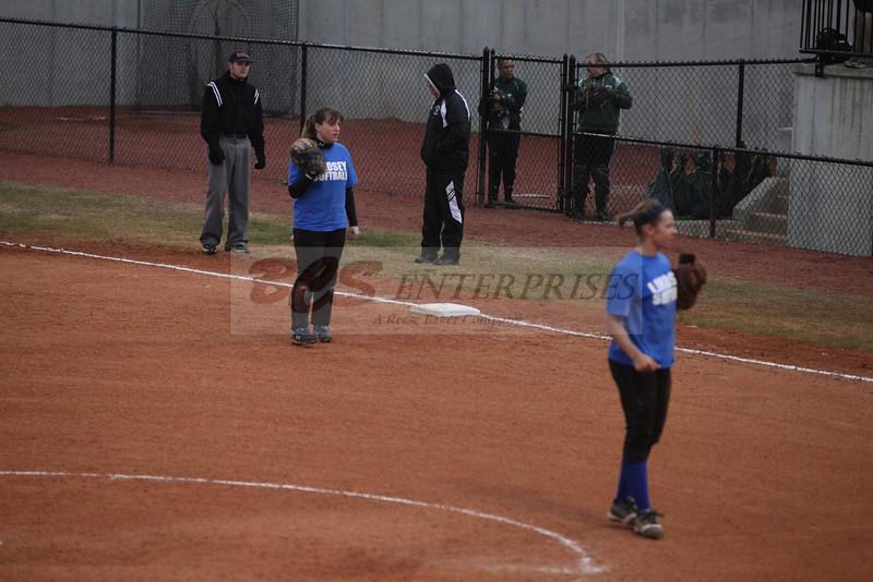 2011 LW softball_0040