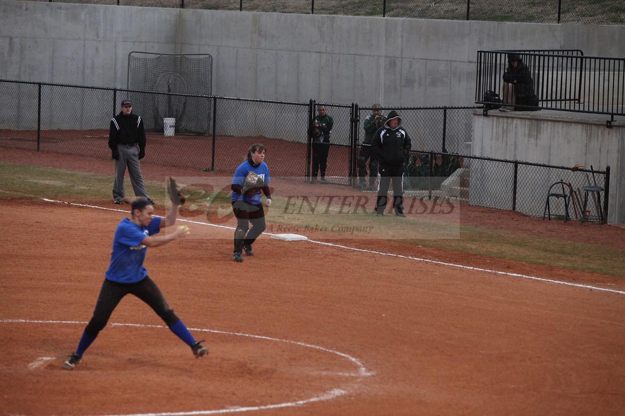 2011 LW softball_0046