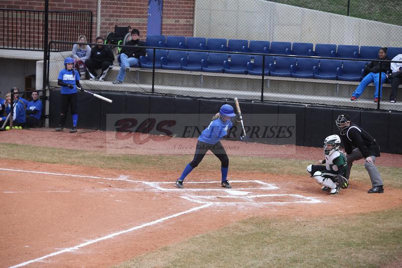 2011 LW softball_0020