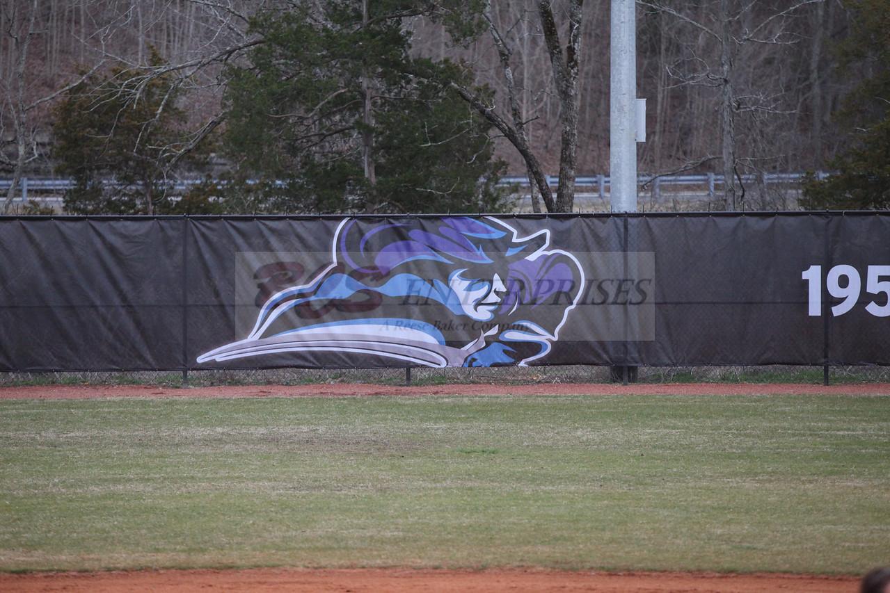 2011 LW softball_0010