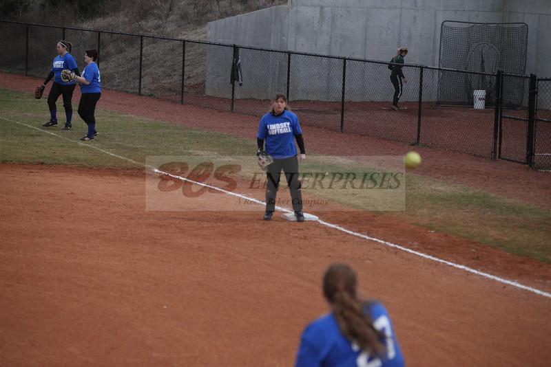 2011 LW softball_0031