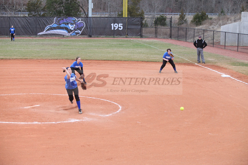 2011 LW softball_0003