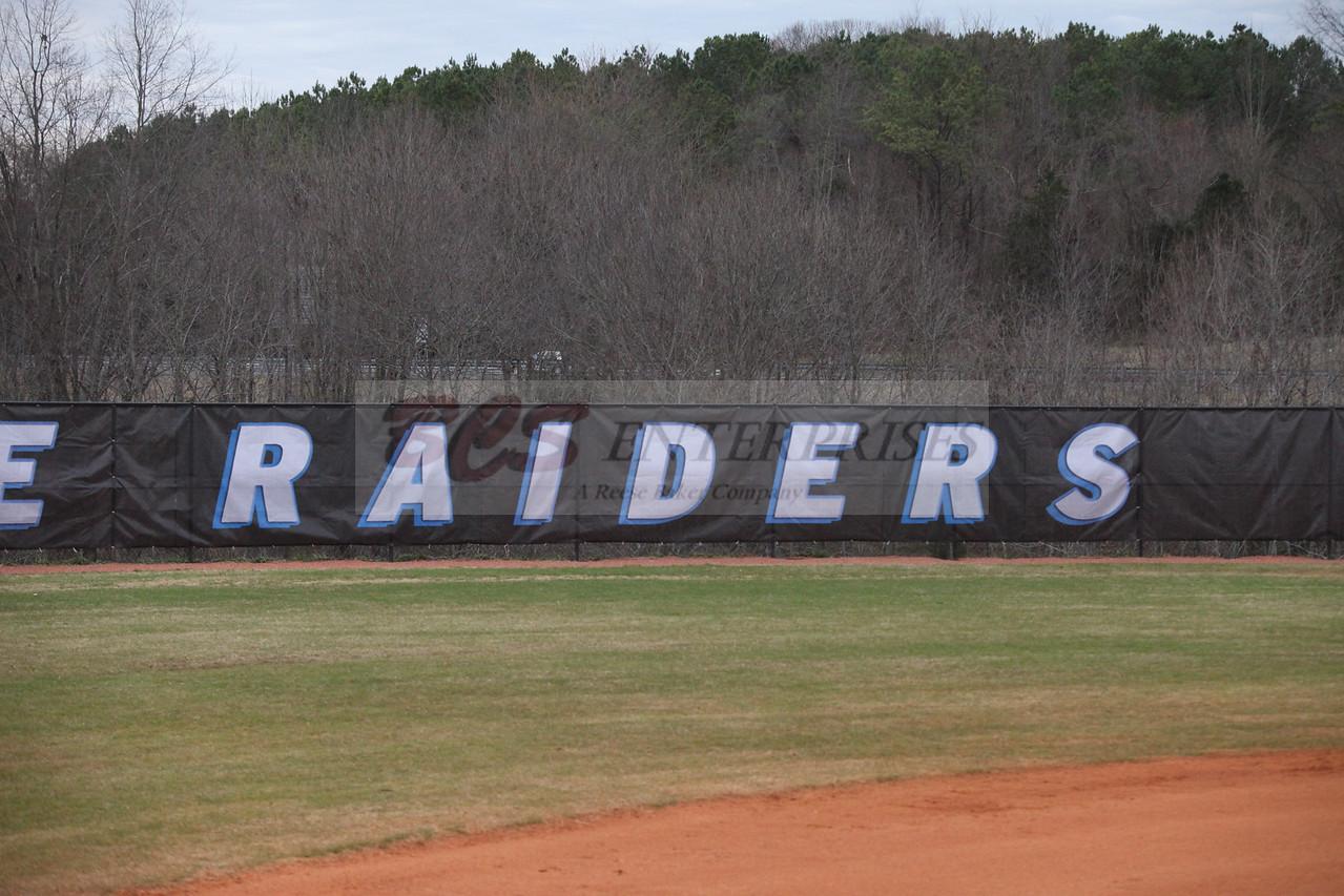2011 LW softball_0025