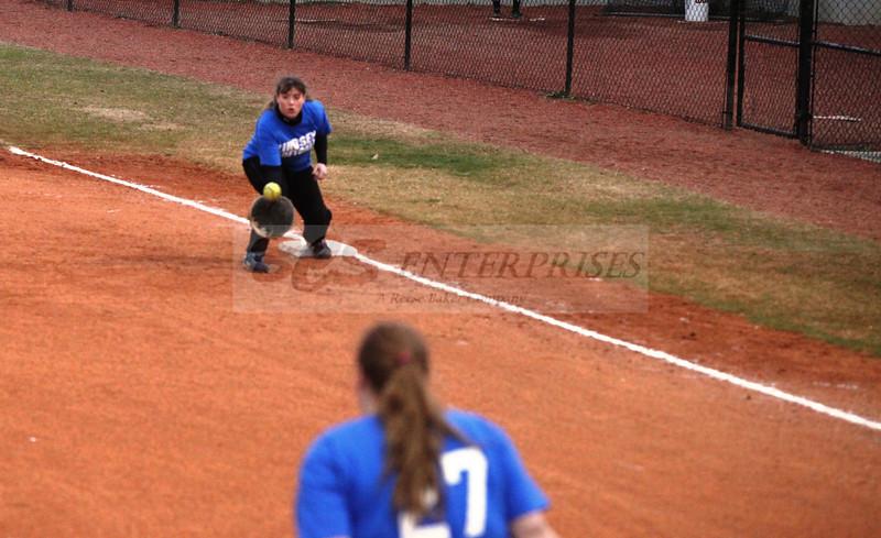 2011 LW softball_0030