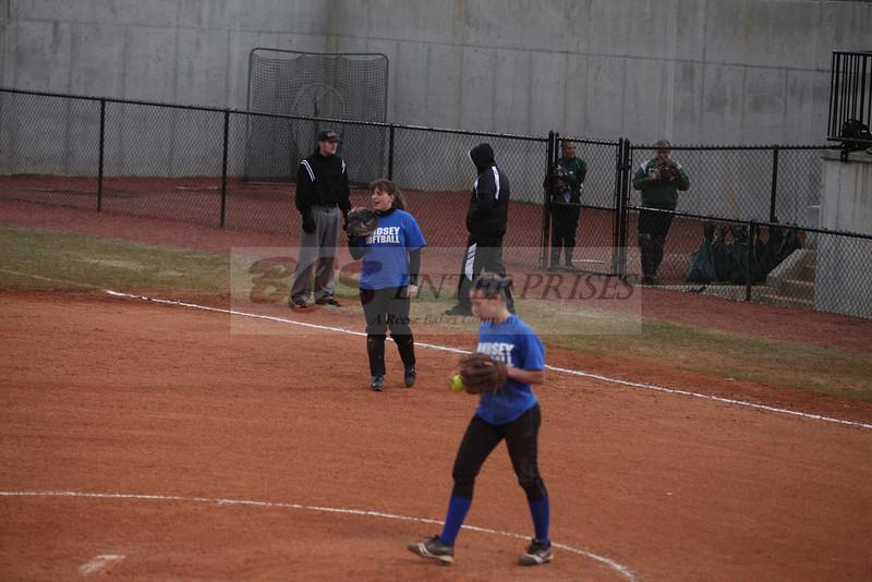 2011 LW softball_0041