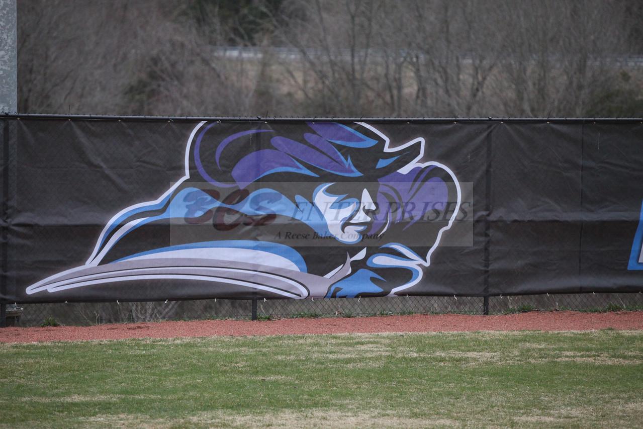2011 LW softball_0013