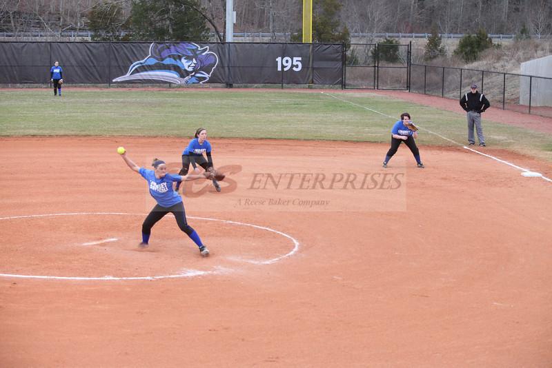 2011 LW softball_0002