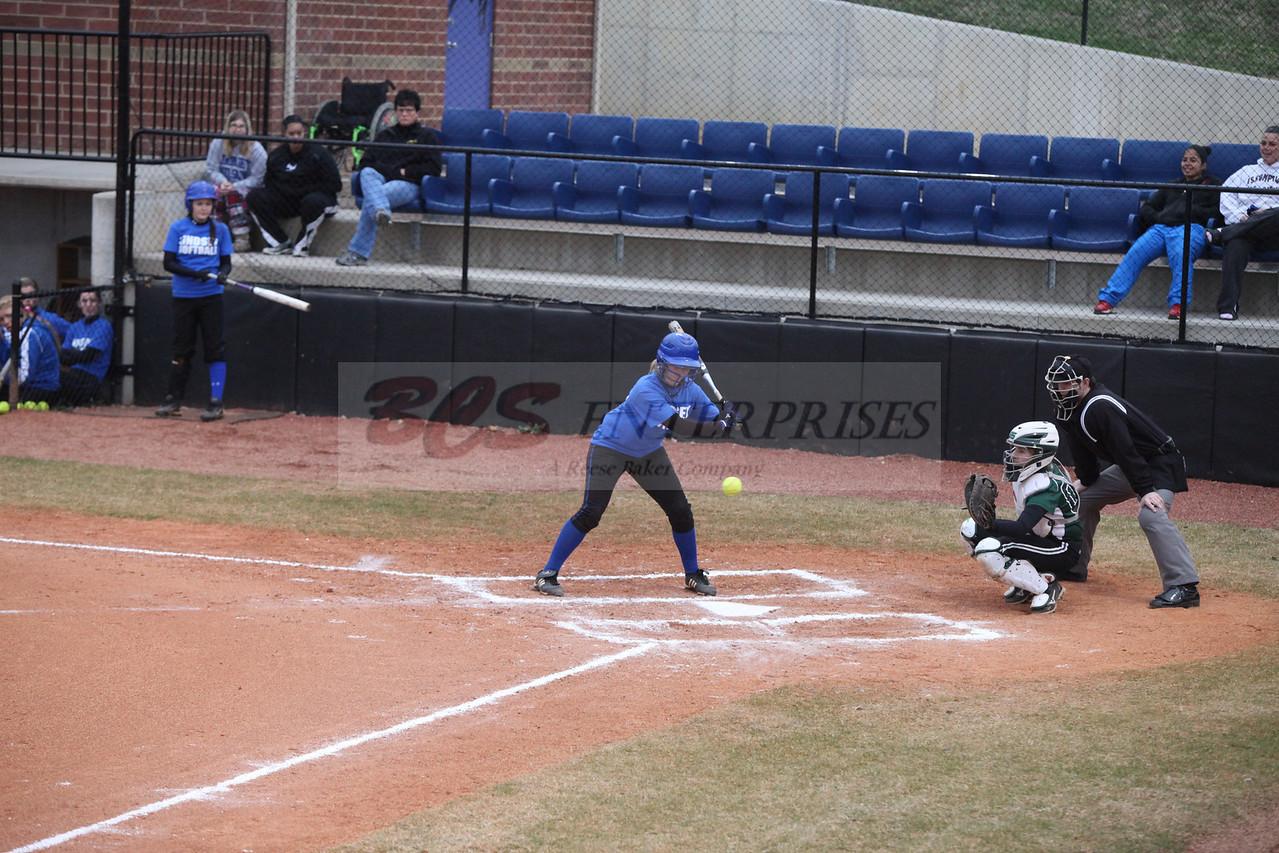 2011 LW softball_0019