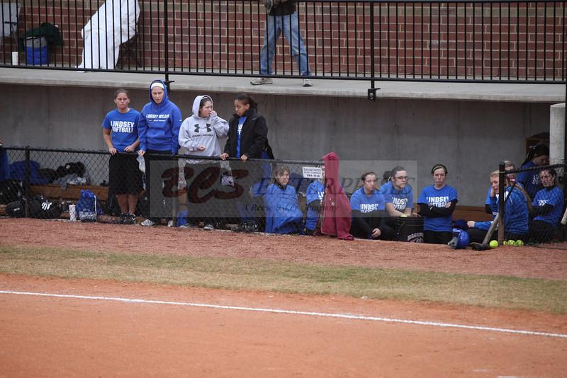 2011 LW softball_0016