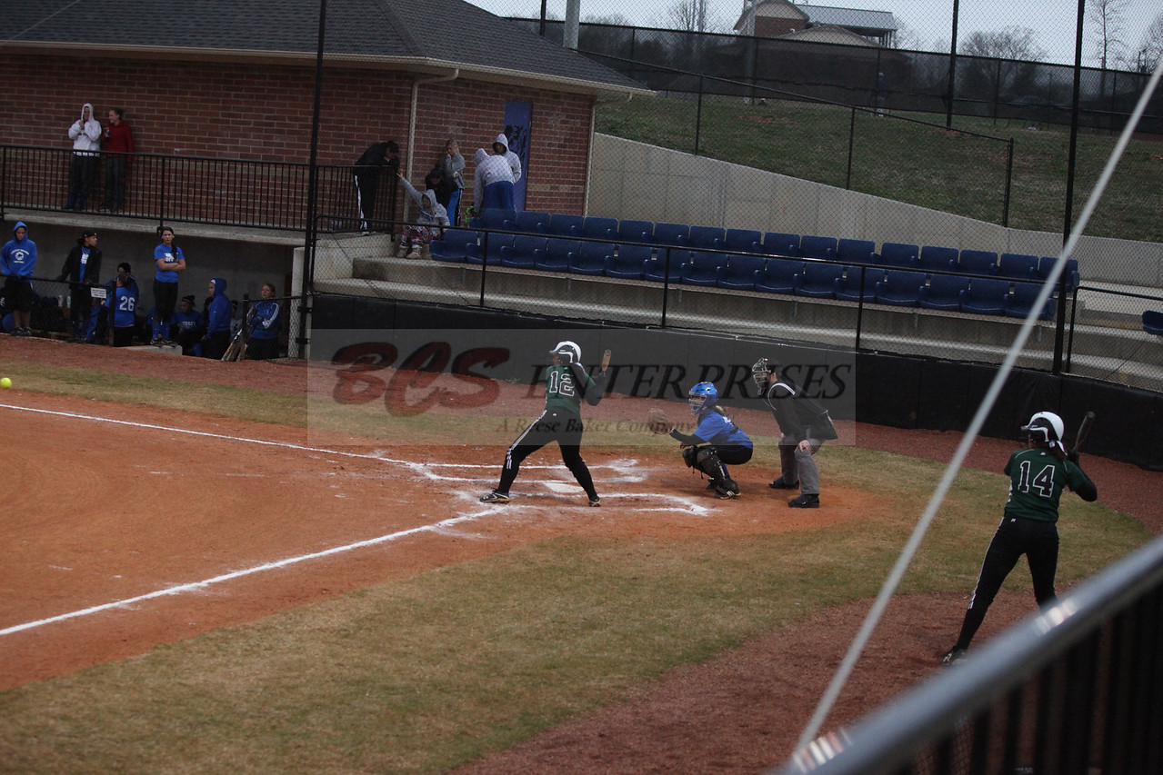 2011 LW softball_0039