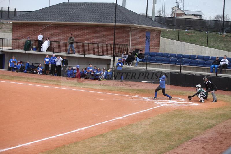 2011 LW softball_0022