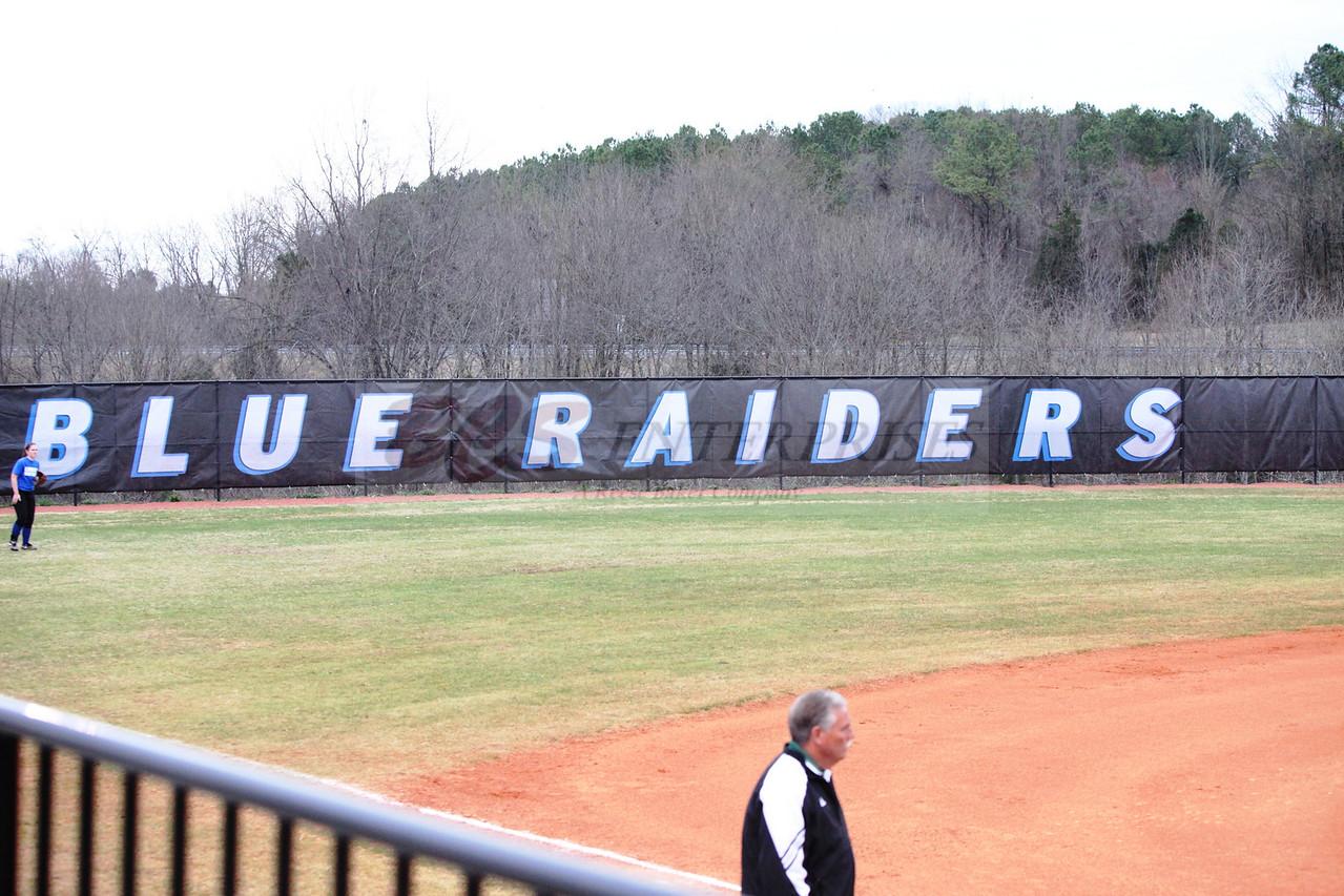 2011 LW softball_0001