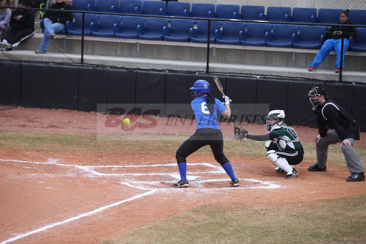2011 LW softball_0015