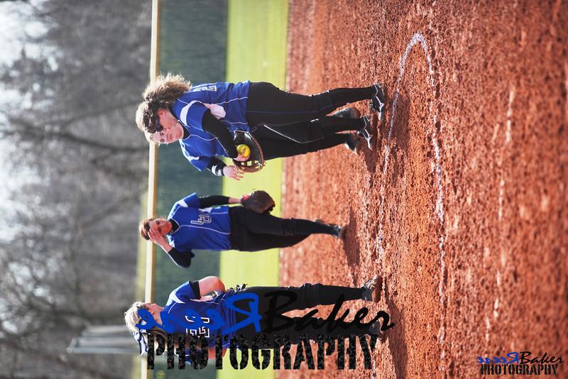 2012 Torey Softball-52