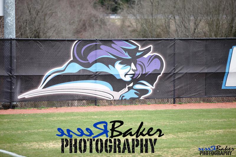 2012 Torey Softball-22