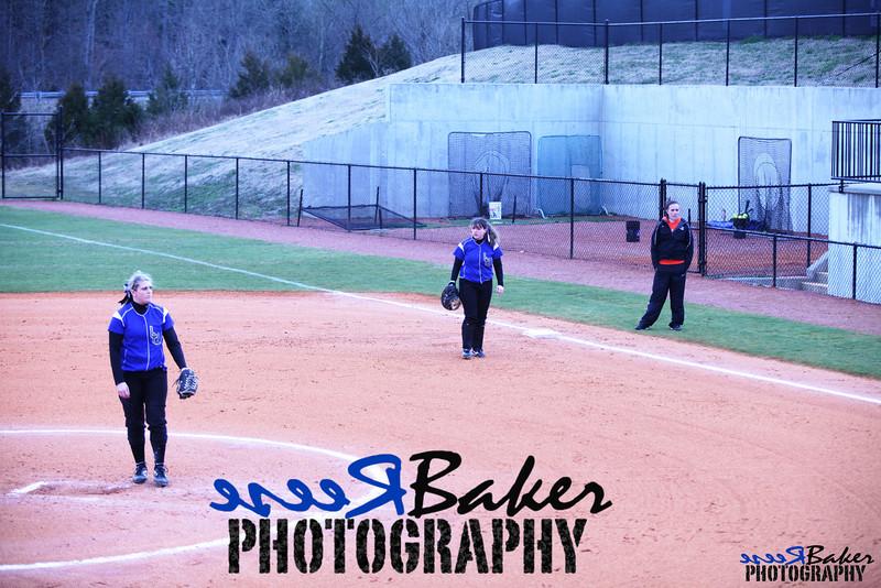 2012 Torey Softball-19
