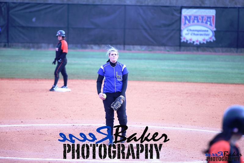 2012 Torey Softball-11