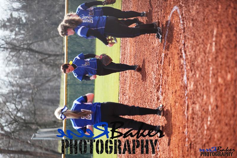 2012 Torey Softball-51