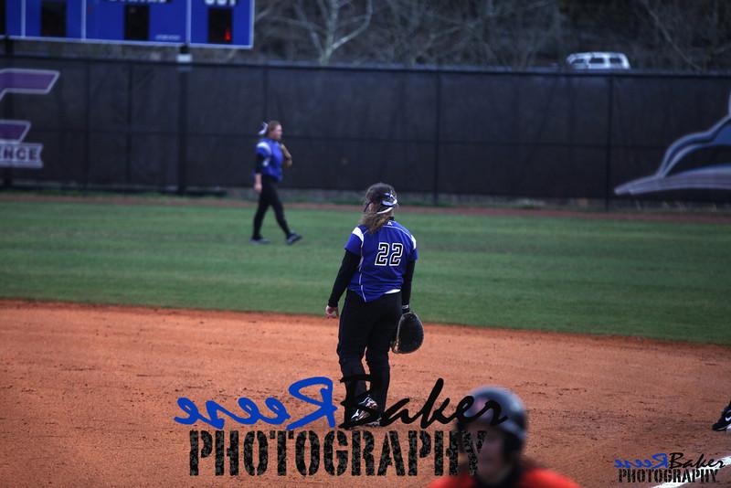 2012 Torey Softball-8