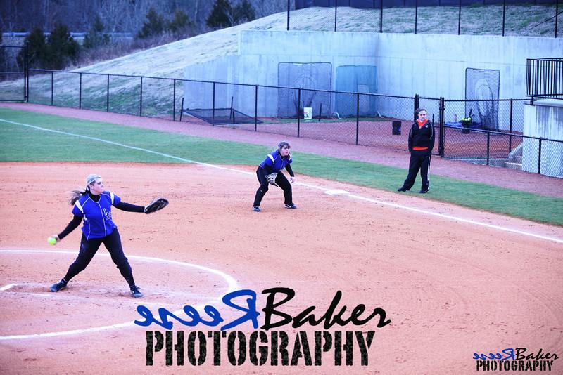 2012 Torey Softball-18