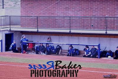 2013 Torey Softball_0030