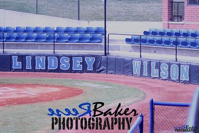2013 Torey Softball_0028