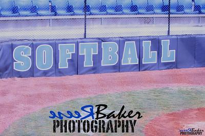 2013 Torey Softball_0025