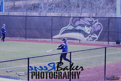 2013 Torey Softball_0024