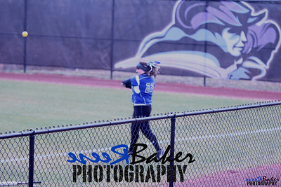 2013 Torey Softball_0017