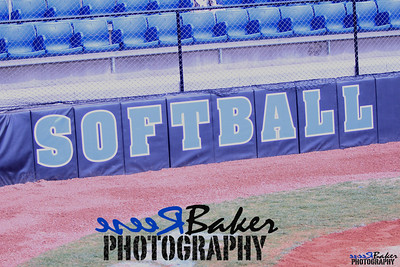 2013 Torey Softball_0026
