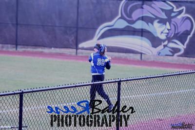 2013 Torey Softball_0018