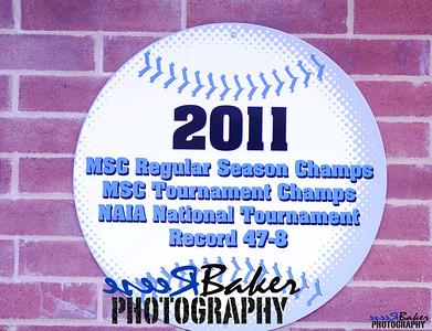 2013 Torey Softball_0011