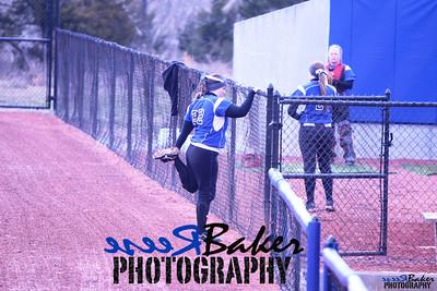 2013 Torey Softball_0005