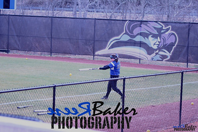 2013 Torey Softball_0023