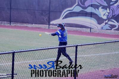 2013 Torey Softball_0015