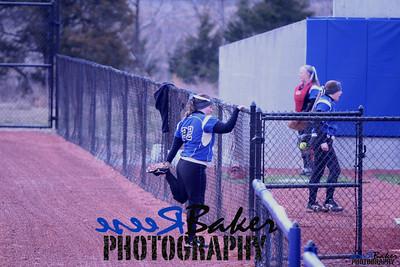 2013 Torey Softball_0008