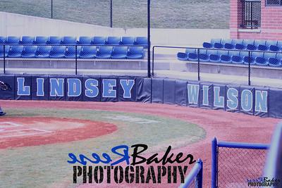 2013 Torey Softball_0029