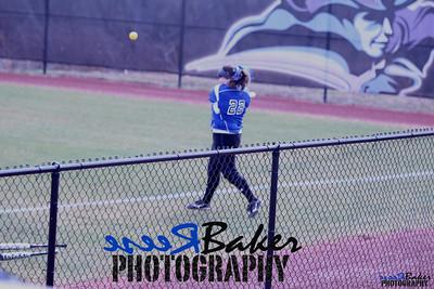 2013 Torey Softball_0016